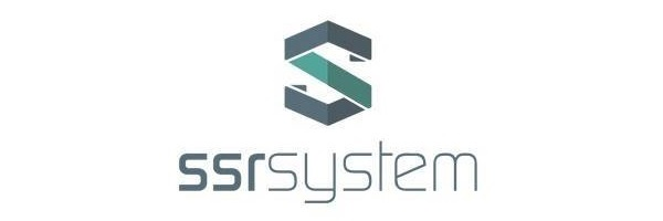 SSR System Ltd – a dynamic and progressive young company