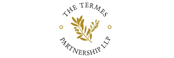 The Termes Partnership LLP - case study