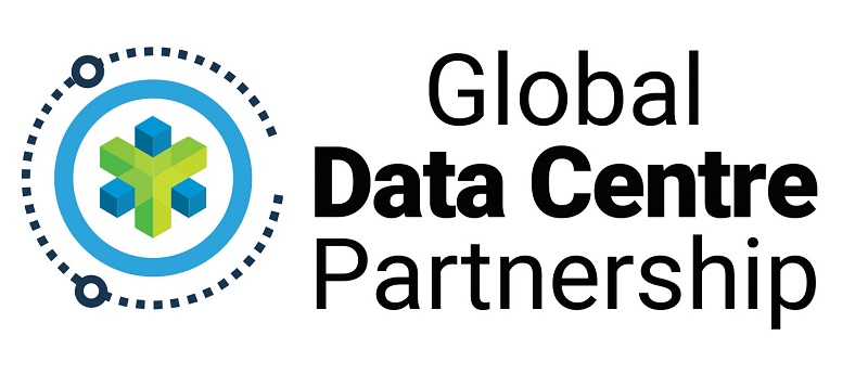 Redwire DC joins Global Data Centre Partnership